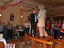 Maskenball 2008_43