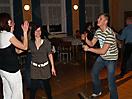 Maskenball 2008_73