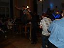 Maskenball 2008_78