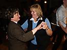Maskenball 2008_79