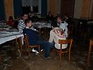 Maskenball 2008_81