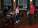 Maskenball 2008_86