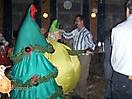 Maskenball 2008_90