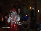 Maskenball 2008_92