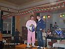 Maskenball 2008_96