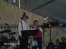 Oktoberfest 2009_100
