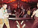 Oktoberfest 2009_114