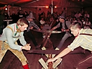 Oktoberfest 2009_115