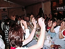 Oktoberfest 2009_141