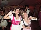 Oktoberfest 2009_146
