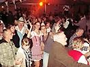 Oktoberfest 2009_151
