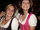 Oktoberfest 2009_153