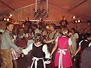 Oktoberfest 2009_165