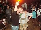 Oktoberfest 2009_179