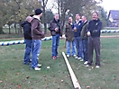 Oktoberfest 2009_1