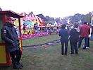 Oktoberfest 2009_26