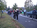 Oktoberfest 2009_2