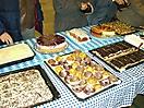 Oktoberfest 2009_32