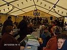 Oktoberfest 2009_34