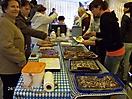 Oktoberfest 2009_41