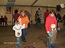Oktoberfest 2009_47