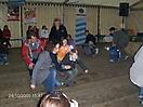 Oktoberfest 2009_48