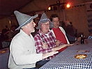 Oktoberfest 2009_52