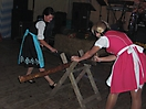 Oktoberfest 2009_54