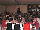 Oktoberfest 2009_55