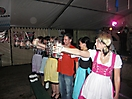 Oktoberfest 2009_56