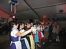 Oktoberfest 2009_57