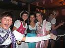 Oktoberfest 2009_64