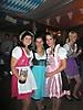 Oktoberfest 2009_65
