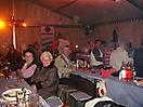 Oktoberfest 2009_70