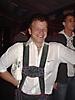 Oktoberfest 2009_76