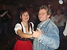 Oktoberfest 2009_85