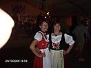 Oktoberfest 2009_89