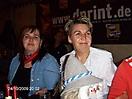 Oktoberfest 2009_90