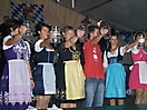 Oktoberfest 2009_93