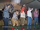 Oktoberfest 2009_96