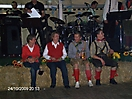 Oktoberfest 2009_97