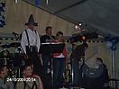 Oktoberfest 2009_99