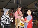 Oktoberfest 2010_105