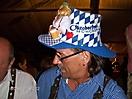 Oktoberfest 2010_106