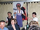 Oktoberfest 2010_108