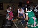 Oktoberfest 2010_109