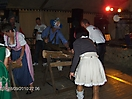 Oktoberfest 2010_110