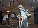 Oktoberfest 2010_112