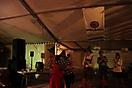 Oktoberfest 2010_24