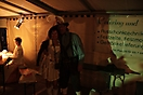 Oktoberfest 2010_26